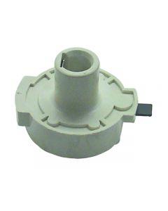 Sierra Rotor - 18-5408