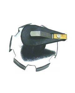 Sierra Rotor & Wheel Assembly - 18-5432