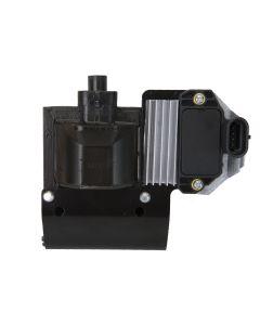 Sierra Ignition Coil - 18-5465