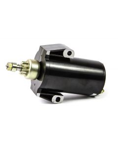 Sierra Premium Outboard Starter - 18-5611 for Mercury Marine, Replaces 50-90983T1, 50-90983A1, 50-8M0033984, 50-893889T