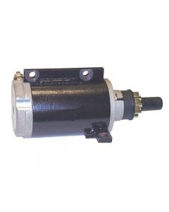 Sierra Outboard Starter - 18-5624 for Johnson/Evinrude Outboard, Replaces 585056, 583482, 586279