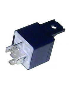 Sierra Power Trim Relay - 18-5737