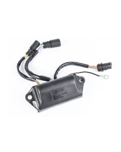 Sierra Power Pack - 18-5760 for Johnson/Evinrude Outboard, Replaces 582556, 582642, 582400, 582138