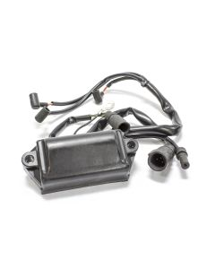 Sierra Power Pack for Johnson/Evinrude - 18-5761 replaces 583114