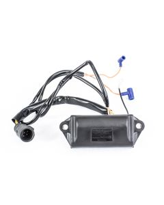 Sierra Power Pack - 18-5763 for Johnson/Evinrude Outboard, Replaces 582285, 583170, 586800