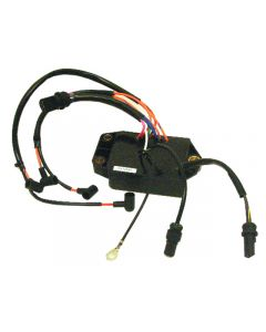 Sierra 18-5770 Power Pack for Johnson/Evinrude Outboard, Replaces 584028