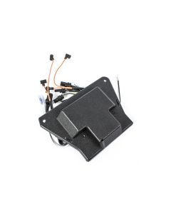Sierra Power Pack - 18-5772 for Johnson/Evinrude Outboard, Replaces 584041