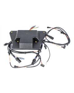 Sierra Power Pack - 18-5773
