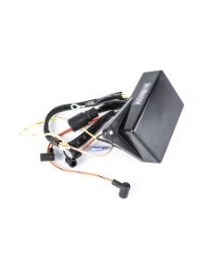 Sierra Power Pack - 18-5774 for Johnson/Evinrude Outboard, Replaces 585145, 5004532