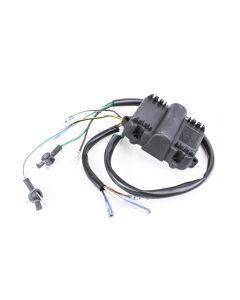 Sierra Switch Box - 18-5778