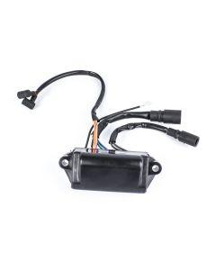 Sierra Power Pack - 18-5783