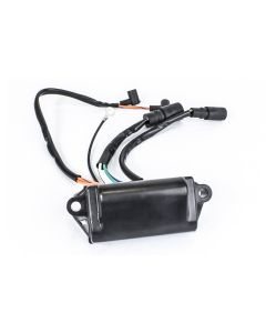 Sierra - 18-5784 Power Pack for Johnson/Evinrude 583110