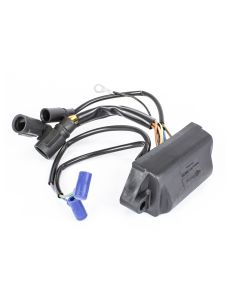 Sierra Power Pack - 18-5785 for Johnson/Evinrude, Replaces 585261