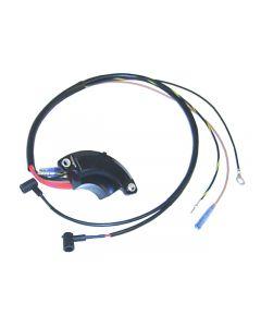 Sierra Power Pack - 18-5794