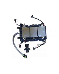 Sierra Power Pack And Sensor - 18-5886
