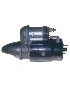 Sierra Remanufactured Starter - 18-5901