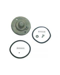 Sierra Power Tilt And Trim Motor Repair Kit - 18-6252
