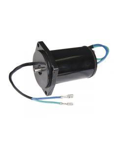 Sierra Power Tilt And Trim Motor for Honda - 18-6258  replaces 36120-ZV5-821