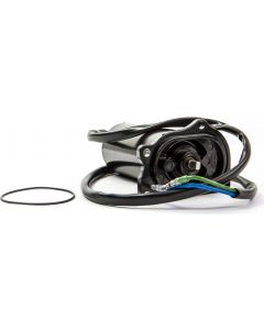 Sierra Power Tilt & Trim Motor - 18-6286