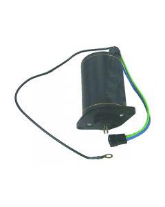Sierra Power Tilt Motor - 18-6755