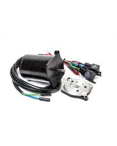 Sierra Power Tilt & Trim Motor - 18-6757