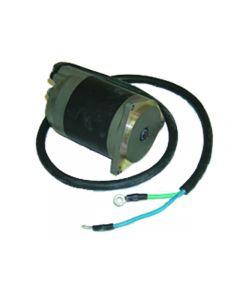 Sierra Power Trim Motor - 18-6760