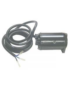 Sierra - 18-6761 Power Tilt and Trim Motor for Johnson/Evinrude 582048 387277 584107 582155