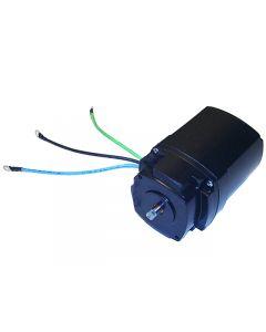Sierra - 18-6772 Power Tilt Pump Motor for Mercury, Mercruiser   replaces 891736T, 17649, 17649T