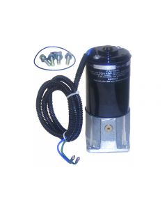 Sierra Power Tilt And Trim Motor - 18-6777 for Chrysler/Force/US Marine, Mercury Marine