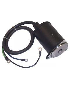 Sierra 18-6785 Power Trim Motor