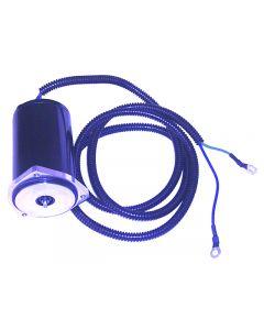 Sierra Power Tilt & Trim Motor - 18-6789