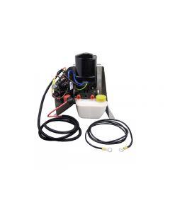 Sierra Power Trim Pump Assembly - 18-6799