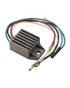 Sierra Pwc Voltage Regulator - 18-6858