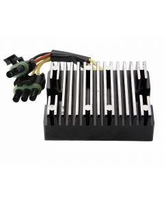 Sierra Pwc Voltage Regulator - 18-6876