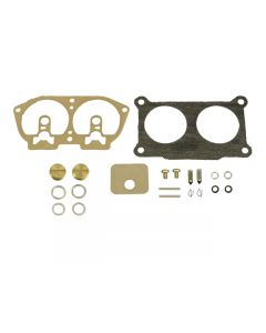 Sierra Carb Kit Outboard - 18-7002