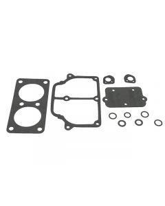 Sierra Carburetor Gasket Kit - 18-7005