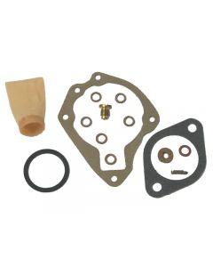 Sierra - 18-7010 Carburetor Kit18-7010 Carburetor Kit for Johnson/Evinrude 382054 382051 382050