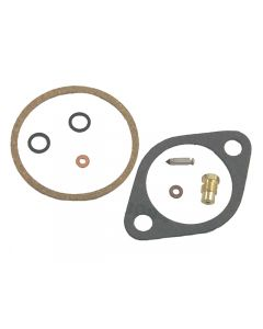 Sierra Carburetor Kit for Force - 18-7033 replaces FK10053, FK10003, FK10102-1, FK10026