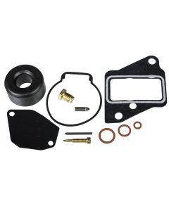 Sierra Carburetor Kit - 18-7059
