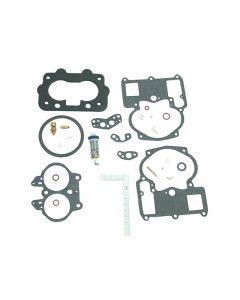 Sierra 18-7086 for OMC/Volvo Penta Carburetor Kit