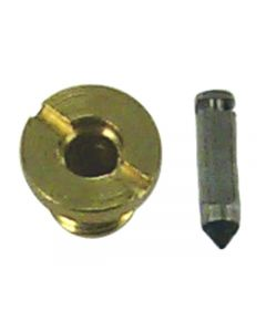 Sierra 18-7093 - Needle and Seat