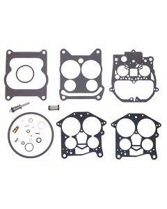 Sierra Carburetor Kit - 18-7095