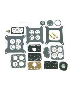 Sierra Carburetor Kit - 18-7096