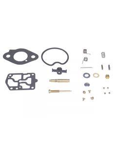 Sierra Carburetor Repair Kit - 18-7226