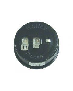 Sierra Choke Thermostat - 18-7227