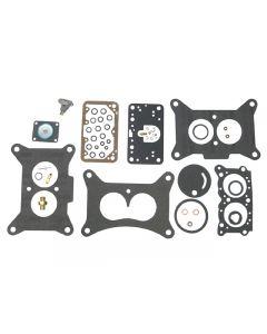 Sierra Carburetor Kit - 18-7236