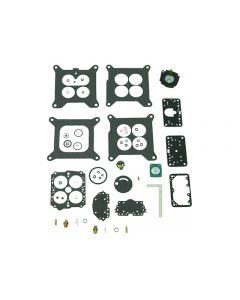 Sierra Carburetor Kit - 18-7237