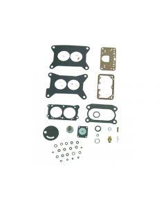 Sierra Carburetor Kit for OMC/Volvo Penta - 18-7238