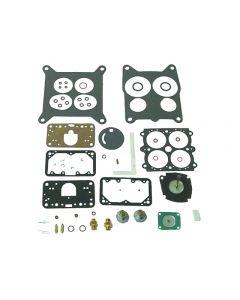 Sierra Carburetor Kit - 18-7242