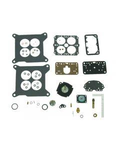 Sierra Carburetor Kit - 18-7245